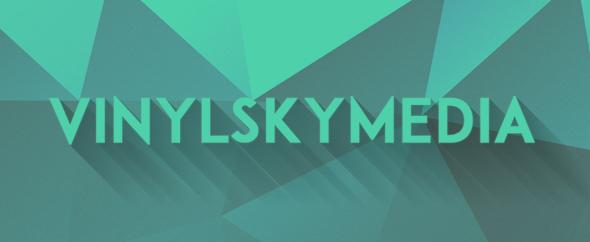 vinylskymedia
