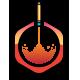 Rocket Design Logo - GraphicRiver Item for Sale