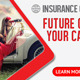 Auto Insurance Web Banner 02 - GraphicRiver Item for Sale