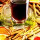 Mulled wine - PhotoDune Item for Sale