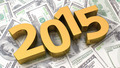 Financial year 2015 - PhotoDune Item for Sale