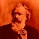 Andante Moderato by Brahms - AudioJungle Item for Sale