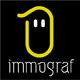 immograf