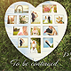 Our Love Story - VideoHive Item for Sale