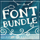 Layerform Font Bundle  - GraphicRiver Item for Sale