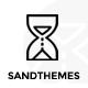 sandthemes