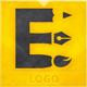 Ecreatives Logo - GraphicRiver Item for Sale