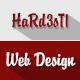 HaRd3sT1