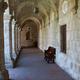Monasterio Del Carmen - PhotoDune Item for Sale