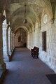 Monasterio Del Carmen - PhotoDune Item for Sale