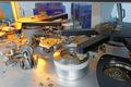 DVD Maker machine - PhotoDune Item for Sale