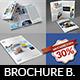 Company Brochure Bundle Vol.1 - GraphicRiver Item for Sale