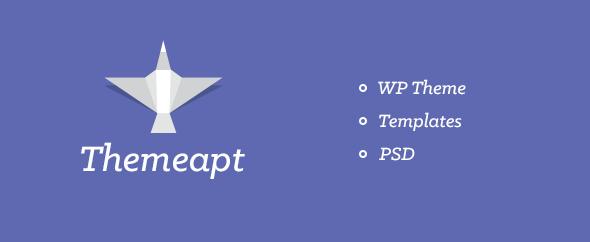 Themeapt