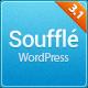Souffle — Responsive Retina Multi-Purpose Theme - ThemeForest Item for Sale