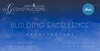 00_architect_onepage_preview.__thumbnail