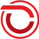 Core Circle - Letter C Logo - GraphicRiver Item for Sale