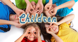 Children Themes