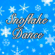 Snowflake Dance - AudioJungle Item for Sale