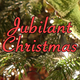 Jubilant Christmas - AudioJungle Item for Sale