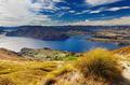 Lake Wanaka, New Zealand - PhotoDune Item for Sale