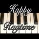Happy Ragtime - AudioJungle Item for Sale