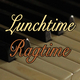 Lunch Time Ragtime