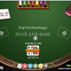 BlackJack Game - ActiveDen Item for Sale