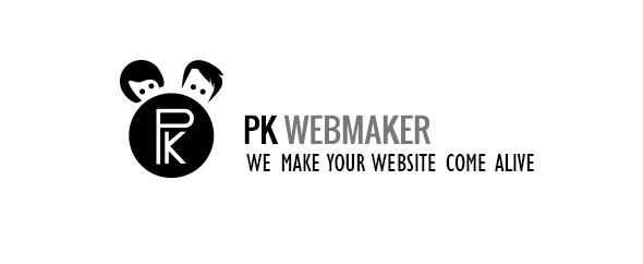 PKwebmaker