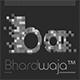 bhardwaja