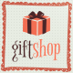 Leo Gift Shop - ThemeForest Item for Sale