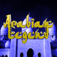 Arabian Legend