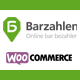 Barzahlen.de for WooCommerce - CodeCanyon Item for Sale