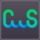 cws-support