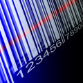 Barcode Background - PhotoDune Item for Sale