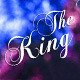 The King - GraphicRiver Item for Sale