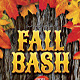 Fall Bash - GraphicRiver Item for Sale