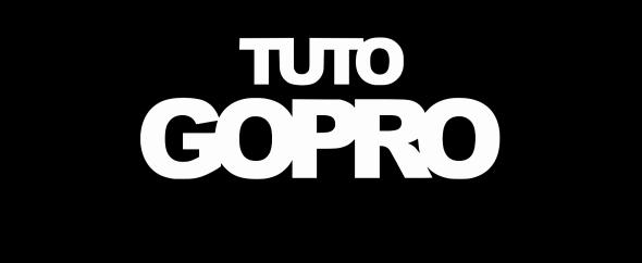 tutogopro
