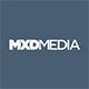 MXDmedia