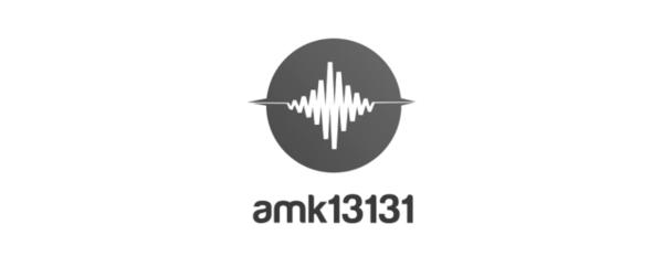 amk13131nonexclusive