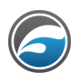 Letter F Logo - GraphicRiver Item for Sale