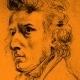 Romantic Etude in E major Op. 10 No. 3 by Chopin