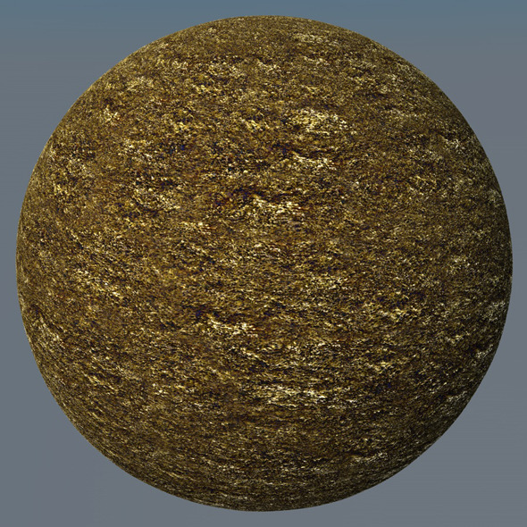 3DOcean Soil Landscape Shader 043 8979962