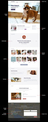 01-home-pet-shop-flat-psd-theme.__thumbnail