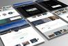 03-constructos-pages-mockup.__thumbnail