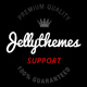 Jellysupport