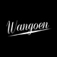 wangoen