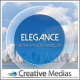 Elegance Presentation - VideoHive Item for Sale