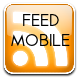 Mobile News Feed  Reader