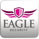 Eagle Security Logo Template - GraphicRiver Item for Sale