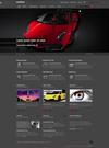 2_main-page-default-color.__thumbnail